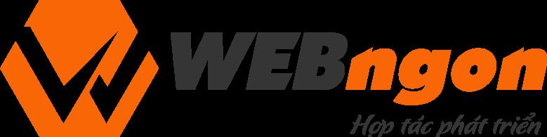 Mẫu website bán tượng thạch cao